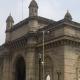Bhupendra Dhyani