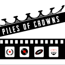 pilesofcrowns's avatar