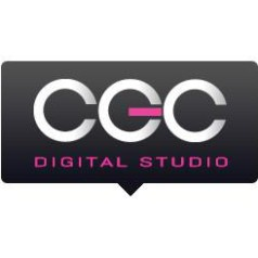 Profile picture of CGC studio