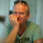 Profielfoto van  Marco Derksen