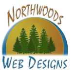 Profile picture of nwdwp