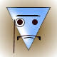 Gerhard Hoogterp Contact options for registered users 's Avatar (by Gravatar)