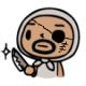 lin11230的 gravatar icon