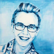 Tom Stein's avatar