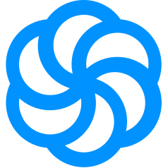 Profile picture of SendinBlue