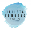 Profile picture of Julieta Fumberg