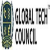 Profile picture of Global Tech Council