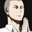 Beast#51363's avatar