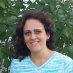 Profile picture of Dawn Petek