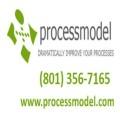 ProcessModel,