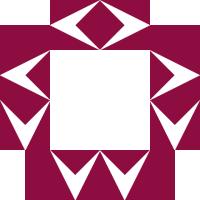 Суточно.ру - сервис бронирования жилья посуточно - Классный сервис