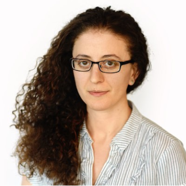 Lara Kattan