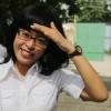 Tam Nguyen profile image