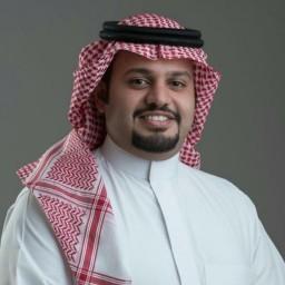 سعود باوزير