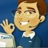tanvir11