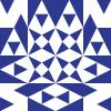 38cb977224bd20a25d30f1c68bb7d447?d=identicon&s=100&r=pg