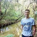 Felipe picture
