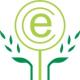 ecofms