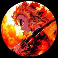 mohandl3g