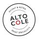 AltoCole