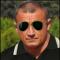 Nick Walsh avatar
