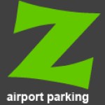 zairportparking