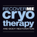RMcryoTherapy