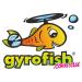 gyrofish