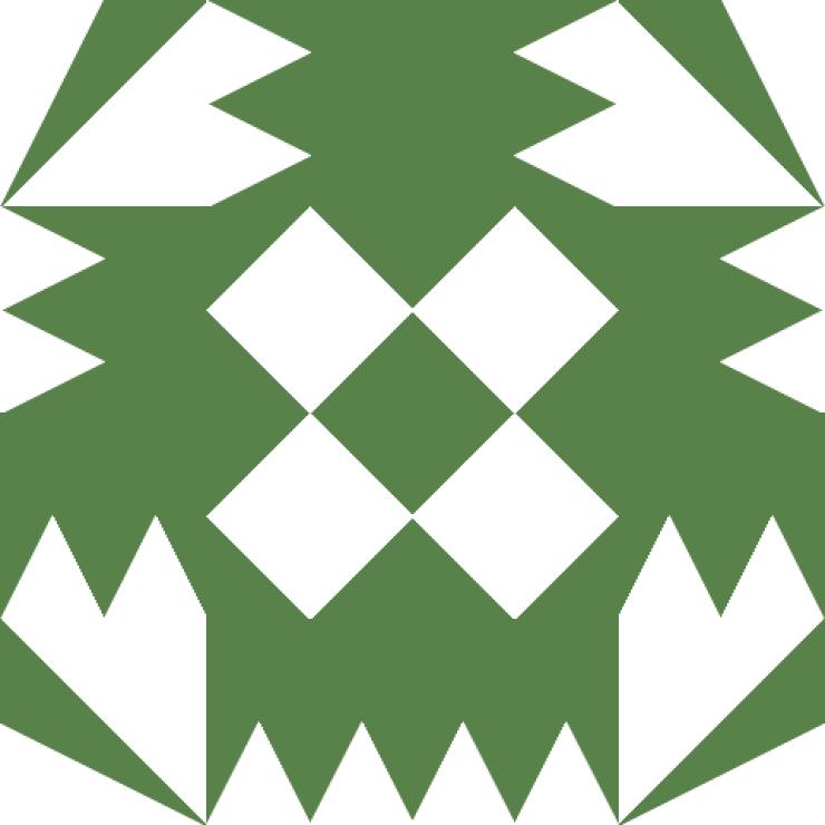 Промоция наmалние  stihl-viking