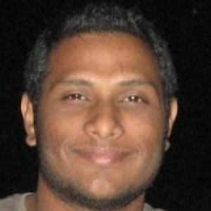 Profile photo of Shahid