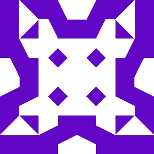 JKY profile avatar