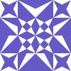 38f533983c0ccf81fa6cbeb256720175?d=identicon&s=100&r=pg