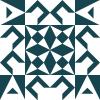 38f8689dcd3e7192bd7c89ce544e329c?d=identicon&s=100&r=pg