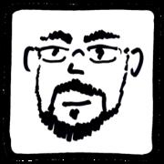 Michael Koegel's avatar
