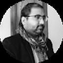 Rizwan Saqib's Avatar