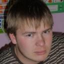 Anton Novopashin's photo