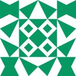 الصورة الرمزية الفارس الجديد