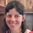Jeanne Boyarsky