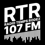 Profile picture of Radio Temps Rodez