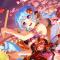 Shiverpenguin. avatar