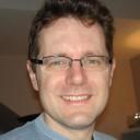 Jim Blackler