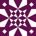 nomanbinhussein profile image