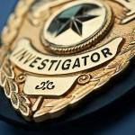privateinvestigator