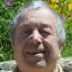 Bernard Pichardie