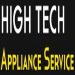 hightechappliance