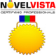 novelvista