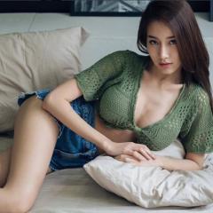 Yohana Safitri's avatar