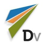 Profile picture of druvision