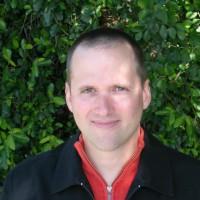 Carlyle Coash profile picture