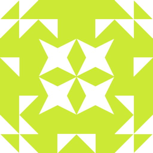 hehe.haha.kikiki profile avatar